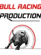 bullracingproduction