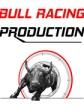 bullracingproduction
