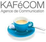Kafecom