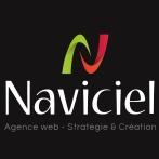 logo-2013-selectionne