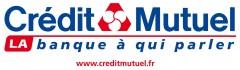 Logo-creditmutuel.fr