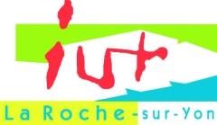 Logo IUT quadri-1