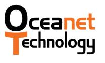 oceanet