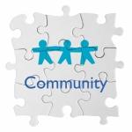 1316691646_community