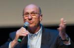 Denis Horeau, Directeur de course du Vendée Globe