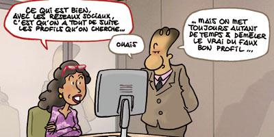reseaux-sociaux-recrutement-(2012-07-17)