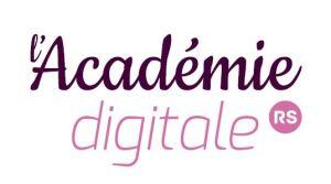 academie-bichromie-ok