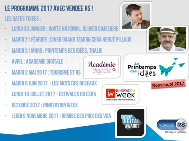 programme2017-vendeers