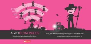 agroeconomicus