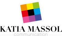 logo-katia-massol-communication