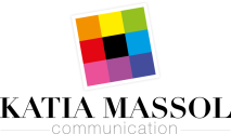 logo-katia-massol-communication