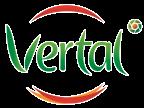 logo-vertal-png-avec-contour-blanc