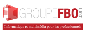 logo_500-fbo